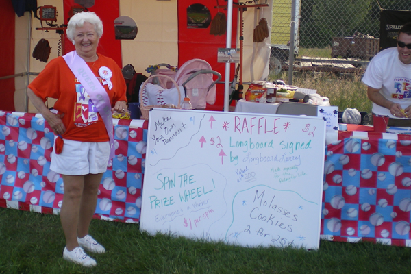 mary-chance-at-relay-for-life