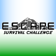 Escape Survival Challenge